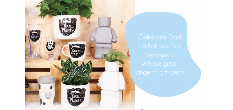 Urban Products Nz News Father S Day Gift Ideas